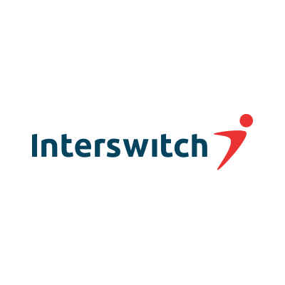 partner-InterSwitch