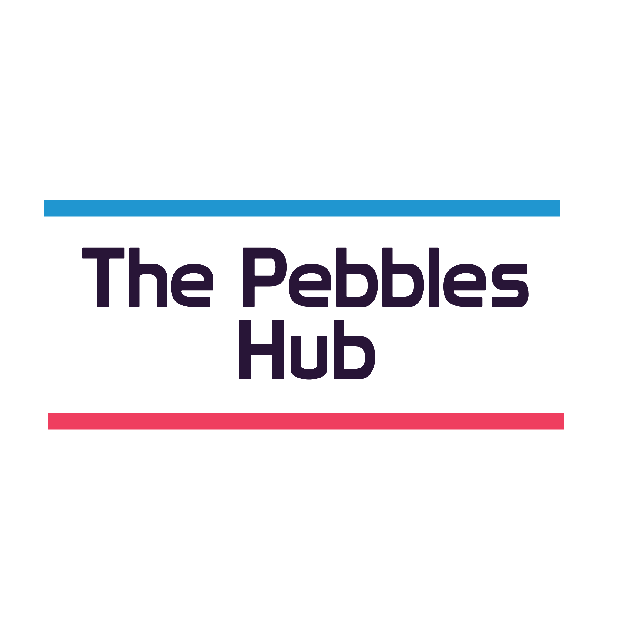 partner-The Pebbles Hub