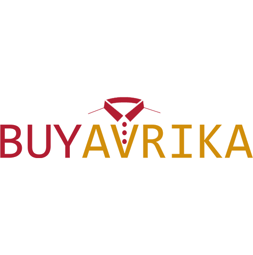 Africa Artwork and fashion | BuyAvrika