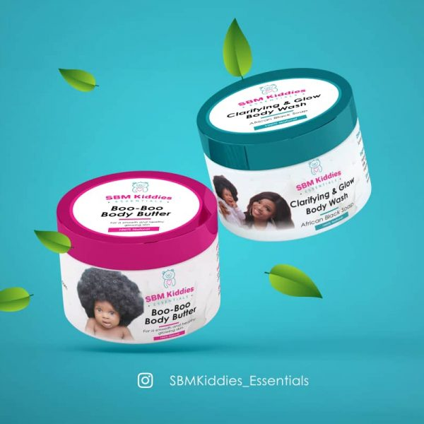 kids store and skin care solution   sbm kiddies