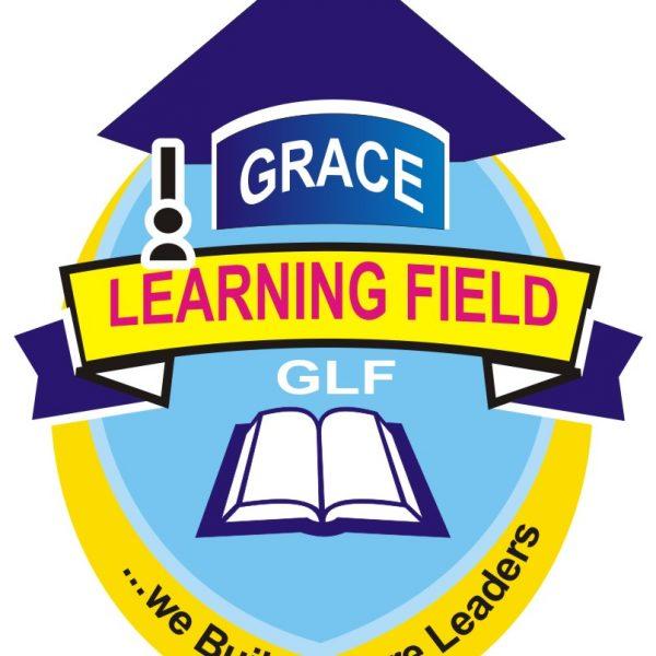 Grace Learning Field School