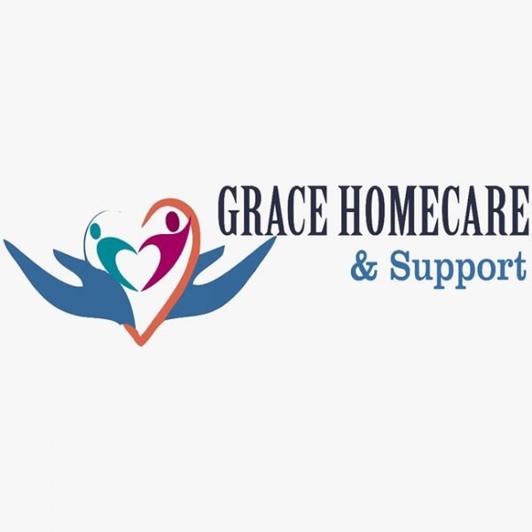 Senior Care In Europe | Grace Home Care and Support