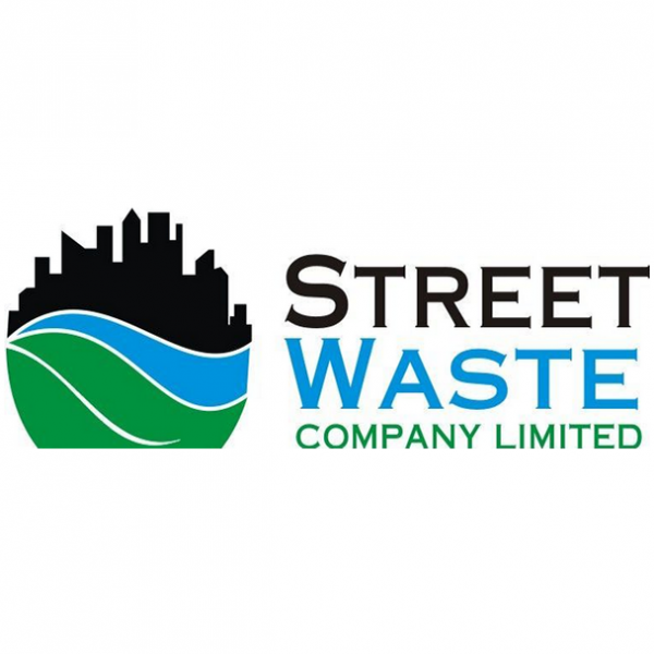 Street waste management | SWCL