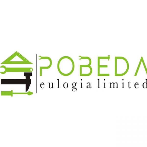 constructions company in lagos | Pobeda eulogia limited