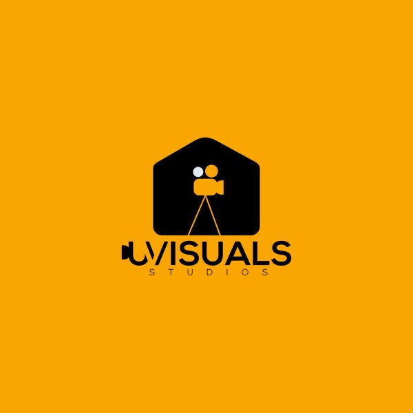 film production company in lagos | uvisuals